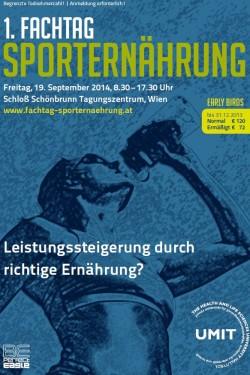 Fachtagung_Sporternaehrung2014