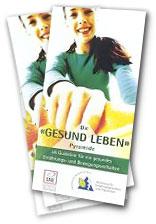 gesund_leben_cover_small-schatten