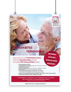 praediabetes_poster_250